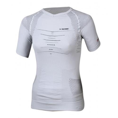 X-BIONIC Trekking Shirt S/S Women