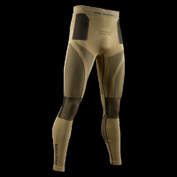 X-BIONIC RADIACTOR 4.0 Pants Men