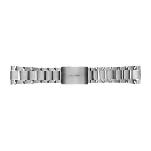 GARMIN fenix 3 Titanium-Armband
