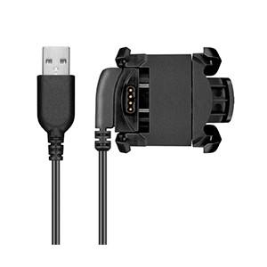 GARMIN fenix 3/tactix Bravo/quatix 3 USB-Ladekabel