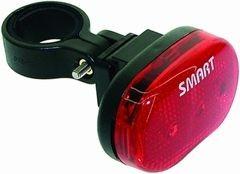 SMART Rücklicht LED, RL403R-97