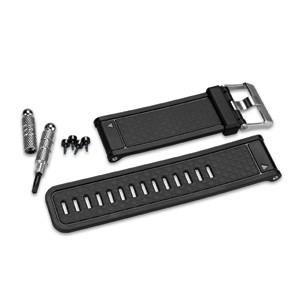 GARMIN Armband Leder für fenix/tactix/quatix