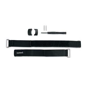 GARMIN Velcro-Armband für Forerunner 610