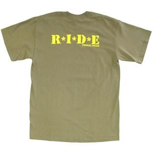 Primal Wear R.I.D.E. T-Shirt