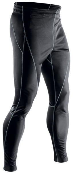 SUGOi Firewall 220 Tight Black