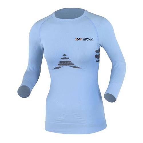 X-BIONIC Energizer Shirt L/S Women