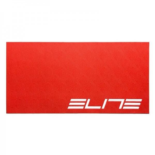 ELITE Training Mat Trainingsmatte