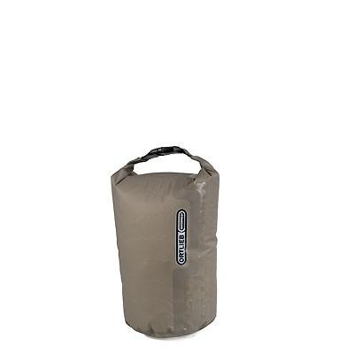 ORTLIEB Packsack PS 10, 3 Liter