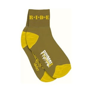 Primal Wear R.I.D.E. Socks