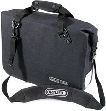 ORTLIEB Office-Bag 13 L