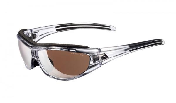 adidas evil eye pro L Sonnenbrille (a126)