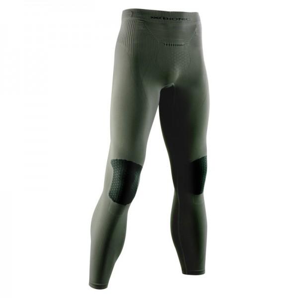 X-BIONIC Combat Energizer Military Pants Long