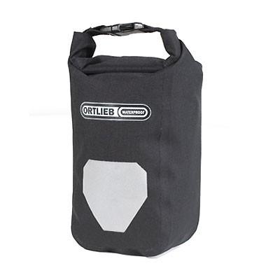 ORTLIEB Aussentasche S für Radtaschen
