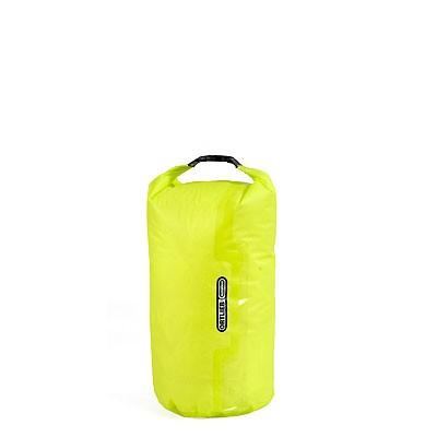 ORTLIEB Packsack PS 10, 7 Liter