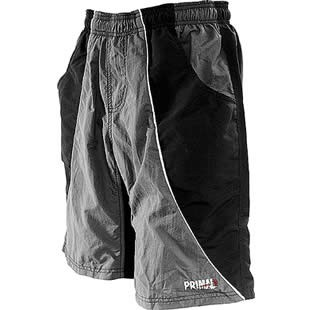 Primal Wear Amasa Loose Fit Shorts