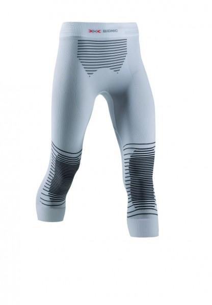 X-BIONIC Energizer MK2 Pants Medium Women