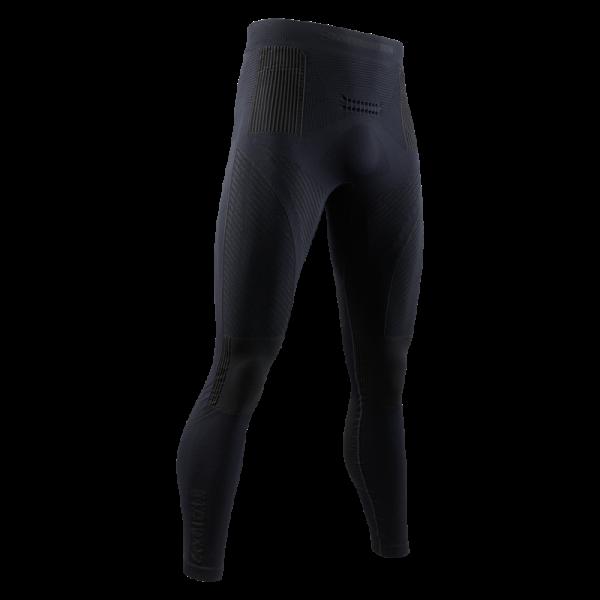 X-BIONIC Energy Accumulator 4.0 Pants Men Black/Black