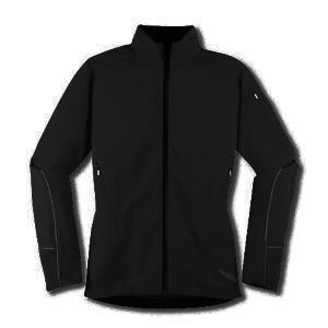 SUGOi Windjacke - Response Jacket Women Black