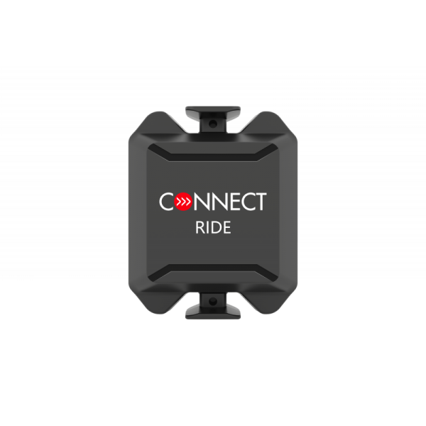 CONNECT RIDE Speed/Cadence Sensor