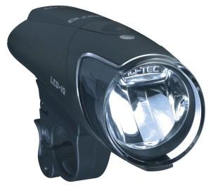 Busch & Müller IXON IQ Scheinwerfer LED