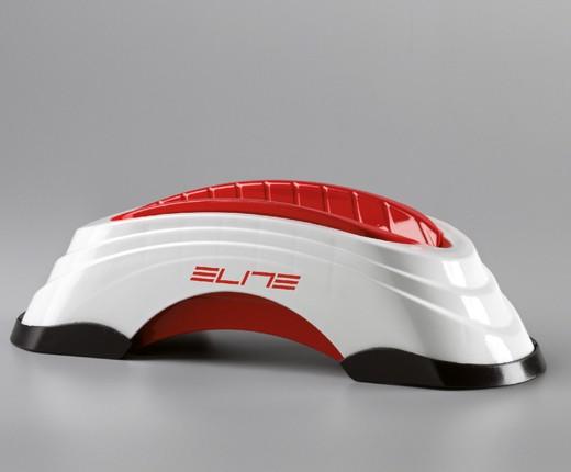 ELITE Su-Sta Gel Block Vorderradstütze
