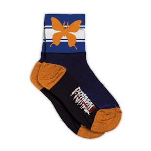 Primal Wear FlutterBike Socks