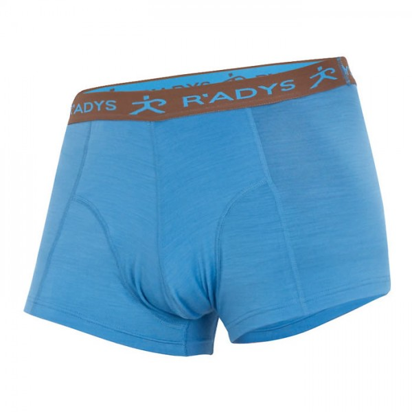 R'ADYS R20 Merino Underwear Pant Men Air