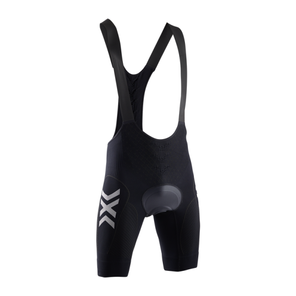X-BIONIC TWYCE 4.0 Bike Bib Shorts Men