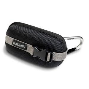 GARMIN Carrying Case zu Oregon