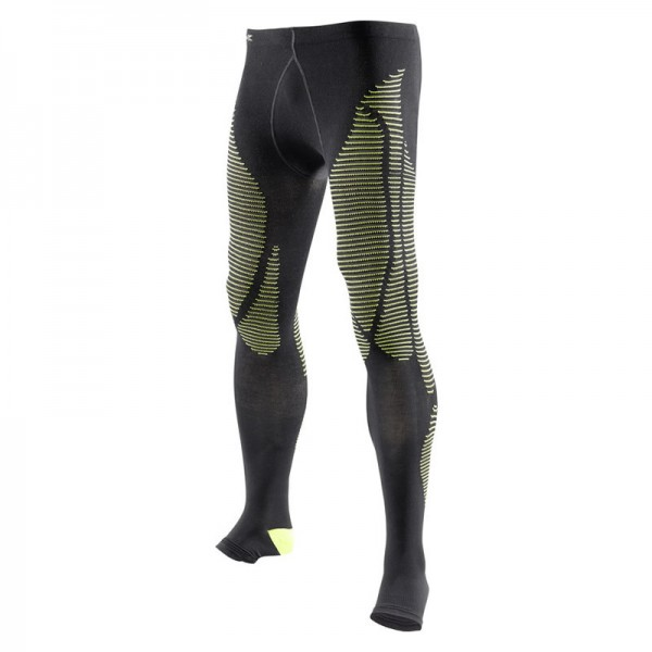 X-BIONIC Precuperation/Recovery Pant Long