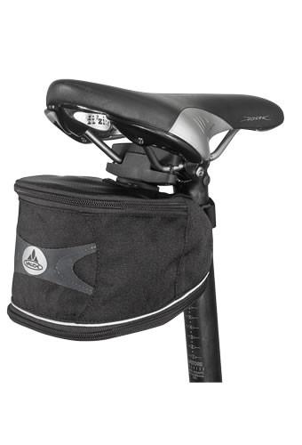 VAUDE Bike-Satteltasche Tool XL