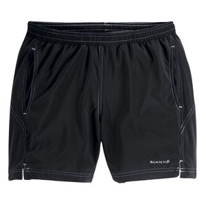 SUGOi Mobil Bike Short Women
