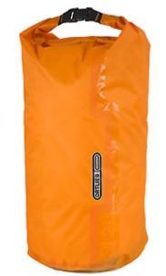 ORTLIEB Packsack PS 10, 12 Liter